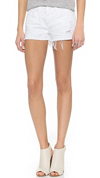 J Brand 1046 Cut Off Shorts