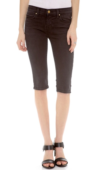 J Brand 1050 Bicycle Shorts