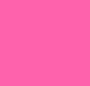 Signal Pink