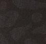 Black Leopard Print