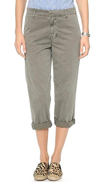 J Brand Parker Trousers