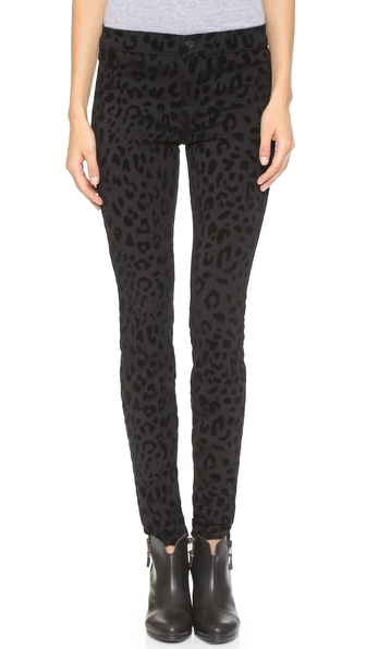 j brand women trouser and pants
