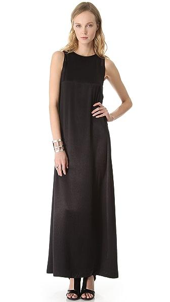 J Brand Ready-to-Wear Gloria Dress