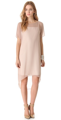 J Brand Ready-to-Wear Marisa Dress