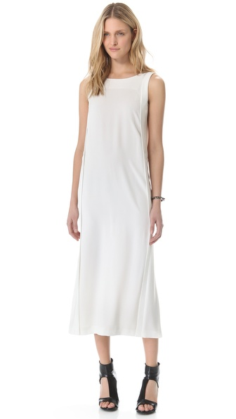 J Brand Ready-to-Wear Gwyneth Dress