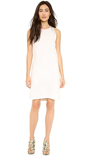 J Brand Ready-to-Wear Lonsdorf Dress