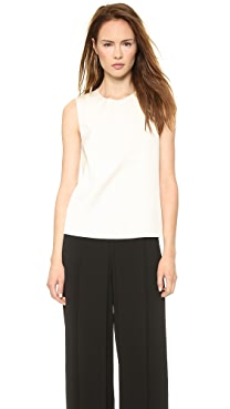 J Brand Ready-to-Wear Lulu Blouse
