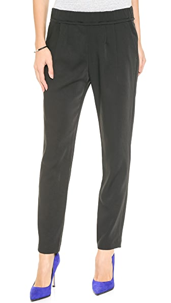 J Brand Ready-to-Wear Irene Pants