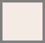 Taupe/Grey Heather