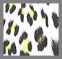 Leopard Punk Print