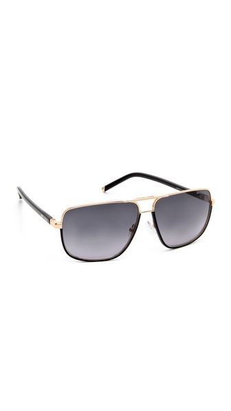 Jimmy Choo Carry Sunglasses