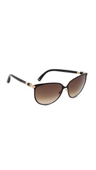 Jimmy Choo Juliet Sunglasses