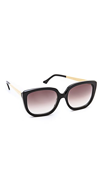 John Dalia Marylin M. Sunglasses