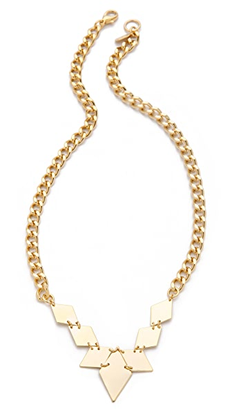 Jene DeSpain Smith Necklace