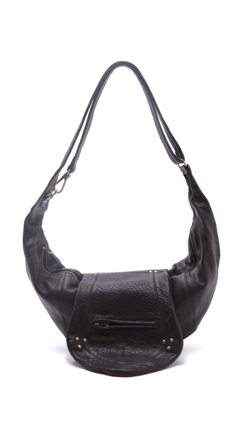 Jerome Dreyfuss Andy Bag