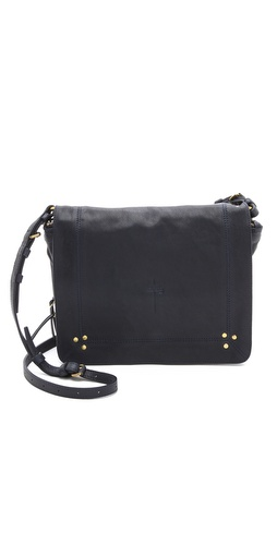 Jerome Dreyfuss Igor Shoulder Bag at Shopbop / East Dane