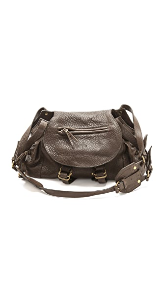 Jerome Dreyfuss Twee Shoulder Bag