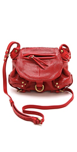 Jerome Dreyfuss Twee Mini Shoulder Bag at Shopbop / East Dane