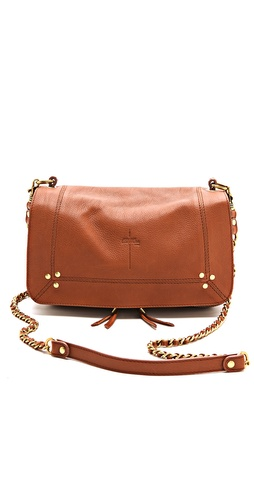 Jerome Dreyfuss Bobi Shoulder Bag at Shopbop / East Dane