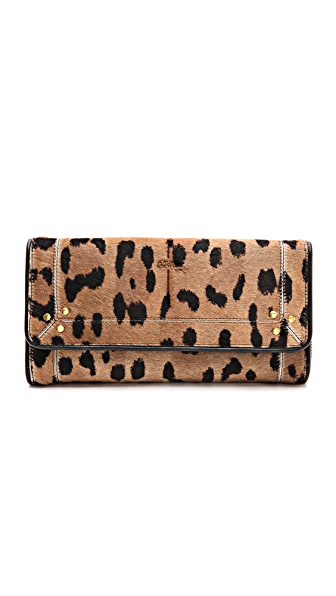 Jerome Dreyfuss Paf Clutch