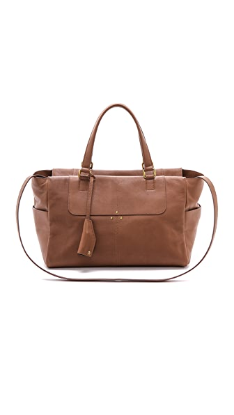 Jerome Dreyfuss Georges Tote