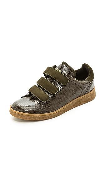 Jerome Dreyfuss Run Sneaker