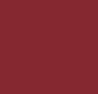 Dark Red/Silver
