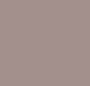 Taupe/Silver
