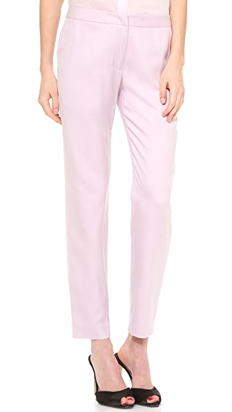 Jenni Kayne Slash Pocket Pants