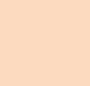 绒毛桃子色