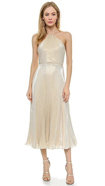 Jill Stuart Dresses Facebook Jill Jill Stuart Pleated