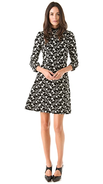 Jill Stuart Lina Dress