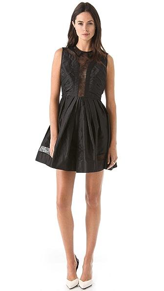 Jill Stuart Estele Dress