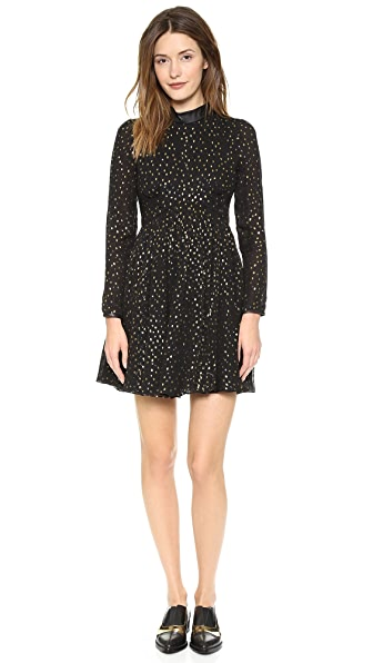 Jill Stuart Margo Dress