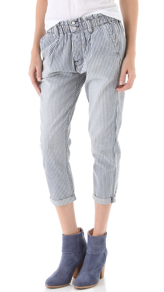 Jimmy Taverniti Grand Father Pants