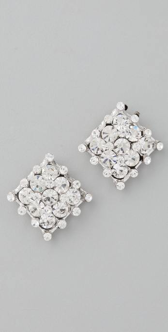 Juliet & Company Etoile Earrings