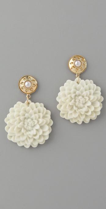 jliet4003013149 p1 1 0 347x683 - Beautiful Earrings