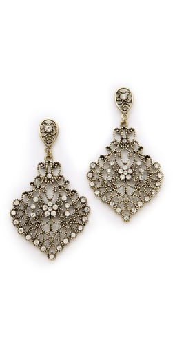 Juliet & Company Aile Earrings