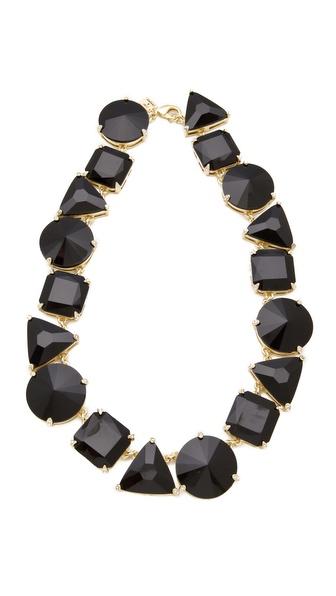 Juliet & Company Magique Necklace