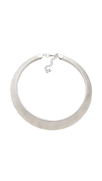 Juliet & Company Gallery Necklace
