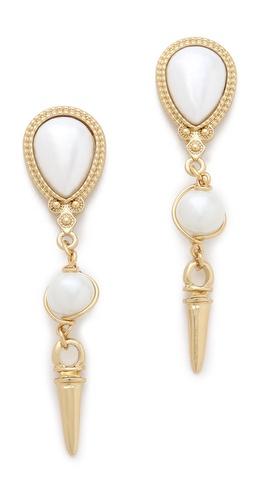 Juliet & Company Casey Earrings