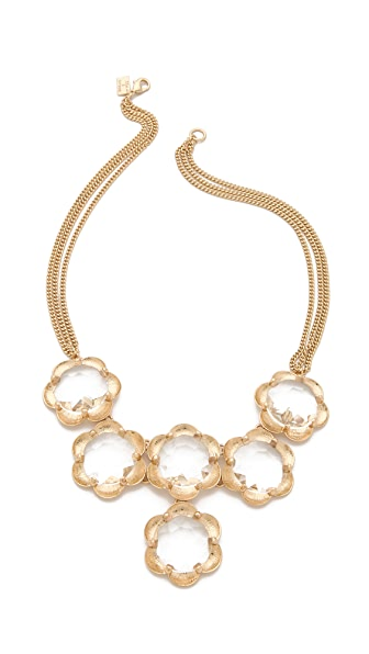 Juliet & Company Duchess Marge Necklace