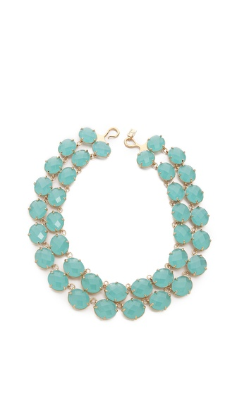Juliet & Company Serenite Necklace