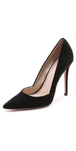 Jean-Michel Cazabat Emma Pumps at Shopbop / East Dane