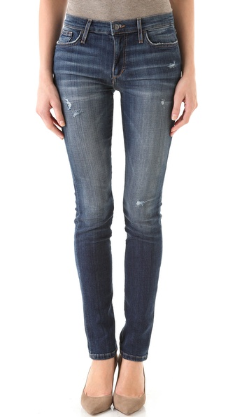 Joe's Jeans Vintage Reserve Skinny Jeans