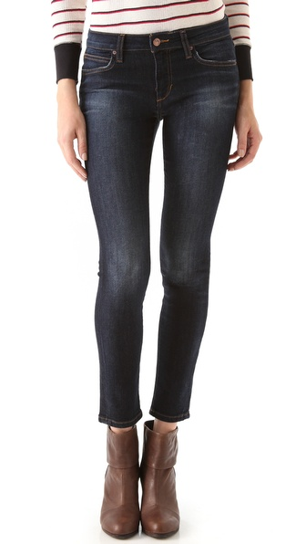 Joe's Jeans Bridget Skinny Ankle Jeans