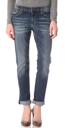 Joe's Jeans The Easy Slim Vintage Reserve Jeans