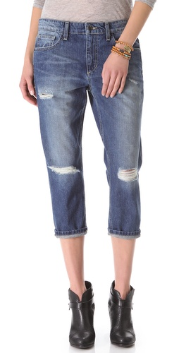 Shop Joe's Jeans Vintage Reserve Baggy Jeans and Joe's Jeans online - Apparel,Womens,Bottoms,Jeans, online Store