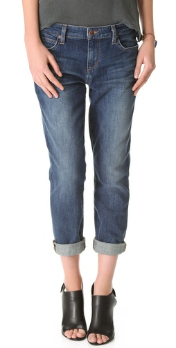 Joe's Jeans Easy Ankle Jeans