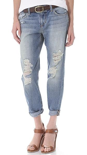 Joe's Jeans Vintage Reserve Easy High Water